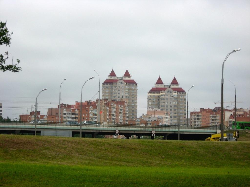 Minsk 1-10