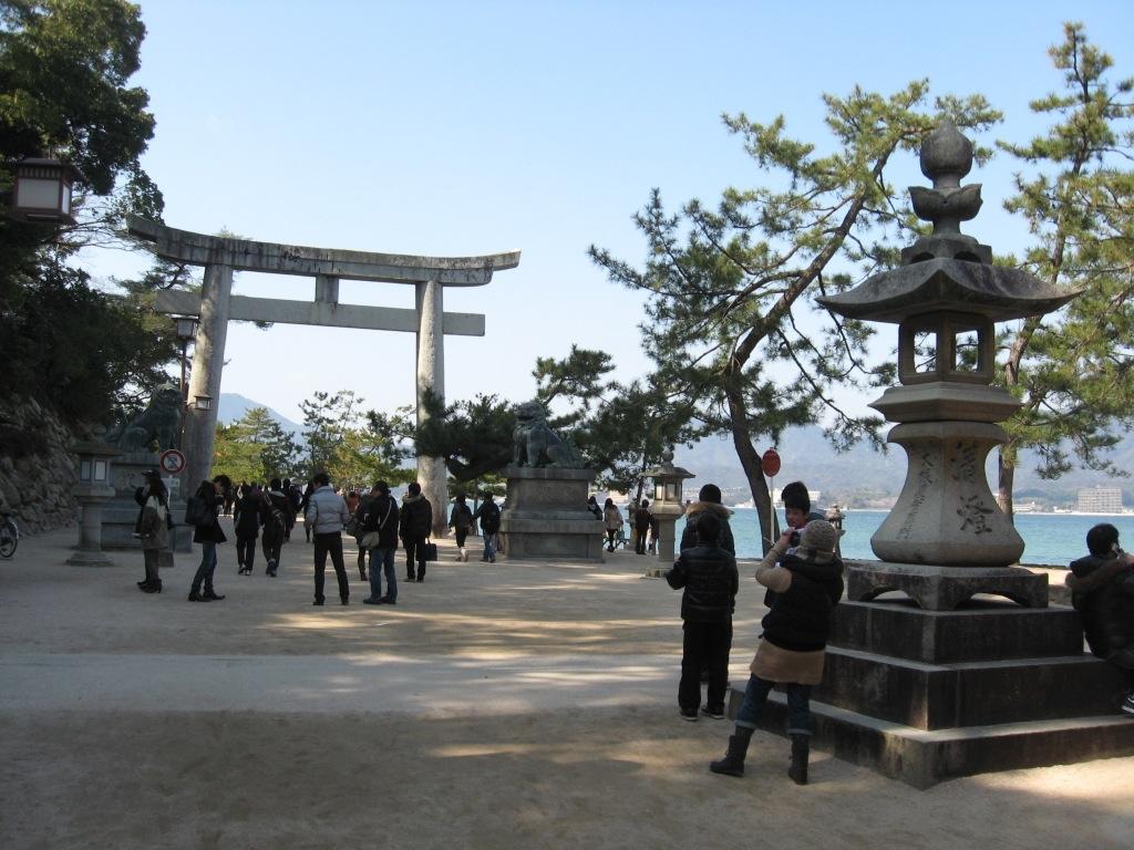 Miyajima 1 01