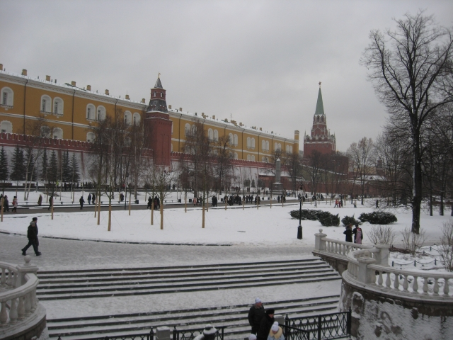 Moscow 2-06