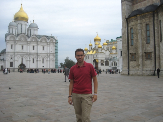 Moscow 2-07