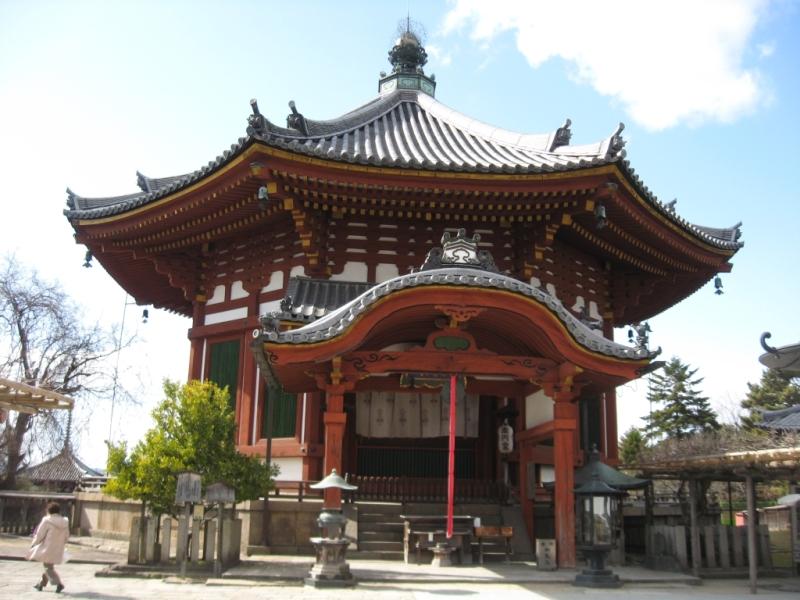 Nara 0-02