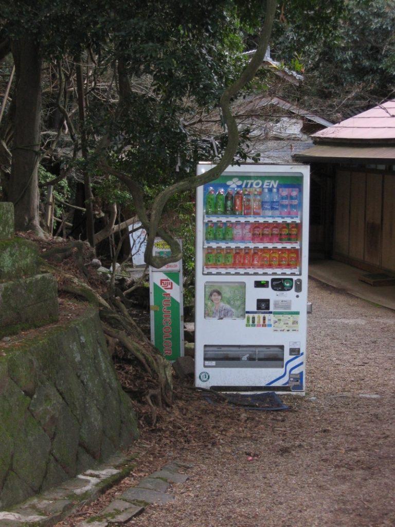 Nara 0-16