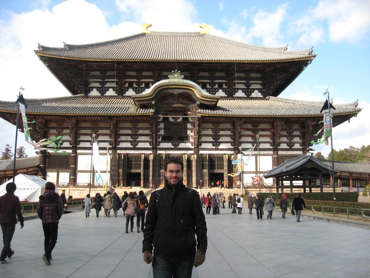 Nara 35