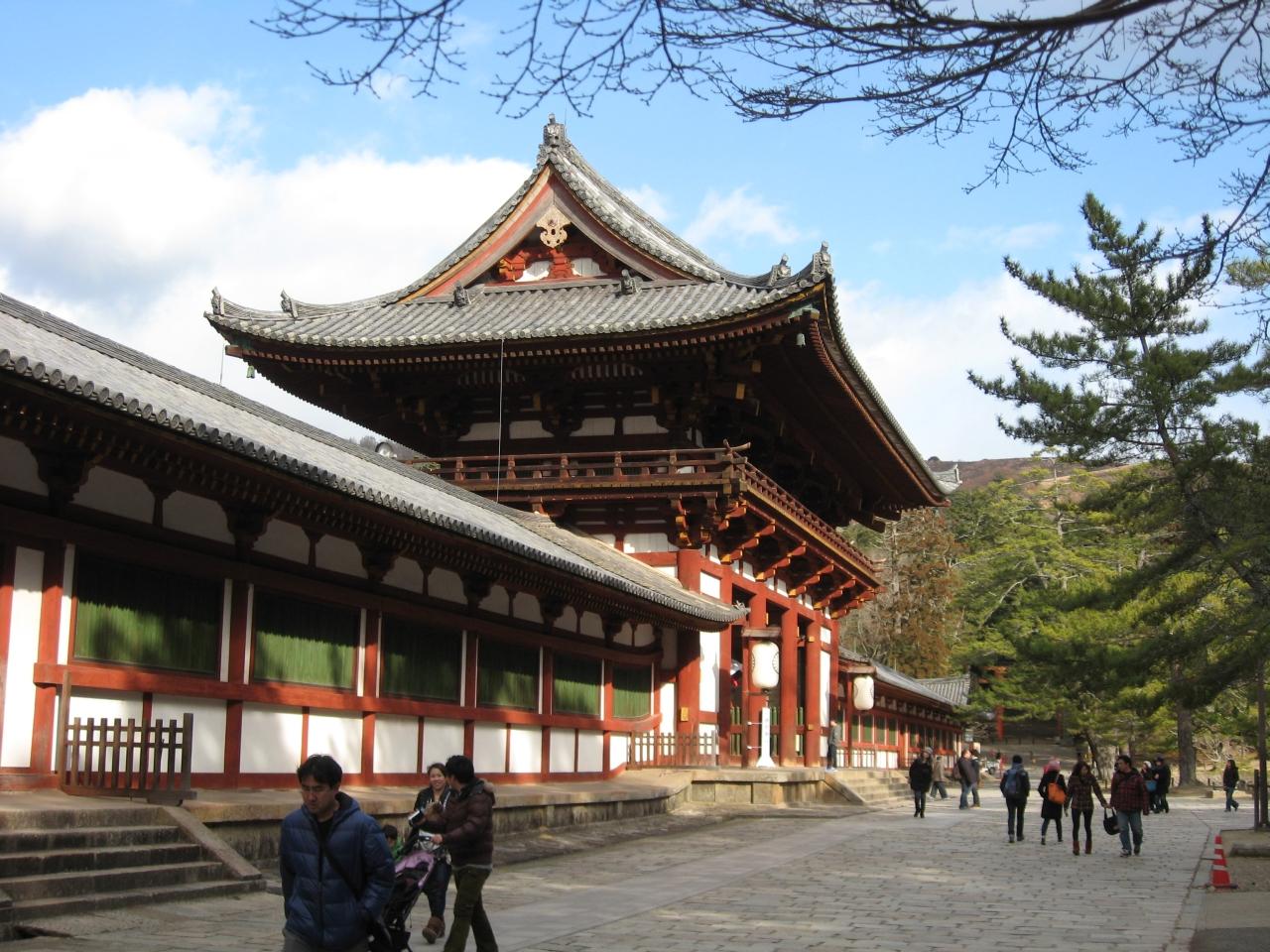 Nara 38