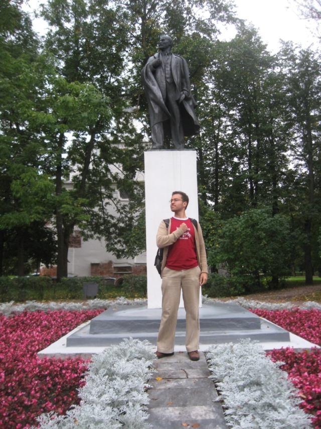 Novgorod 1-01