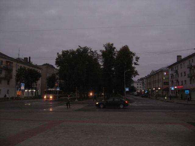 Novgorod 1-04
