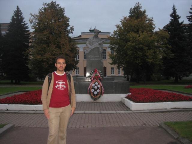 Novgorod 1-06
