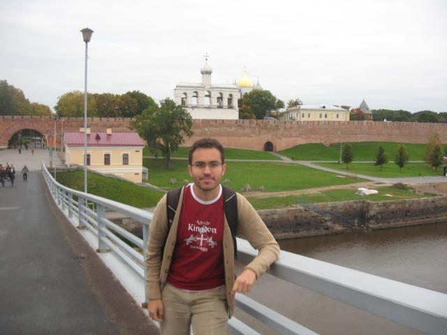 Novgorod 1 07