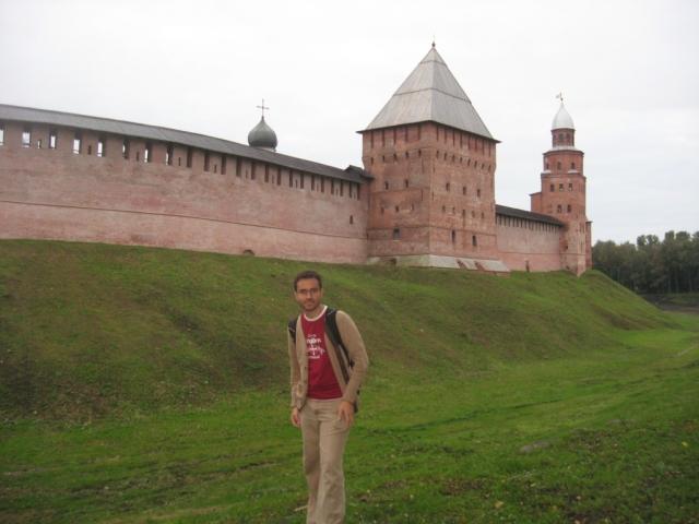 Novgorod 1-08