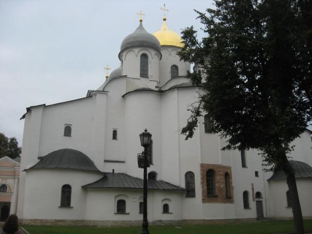 Novgorod 1-08b