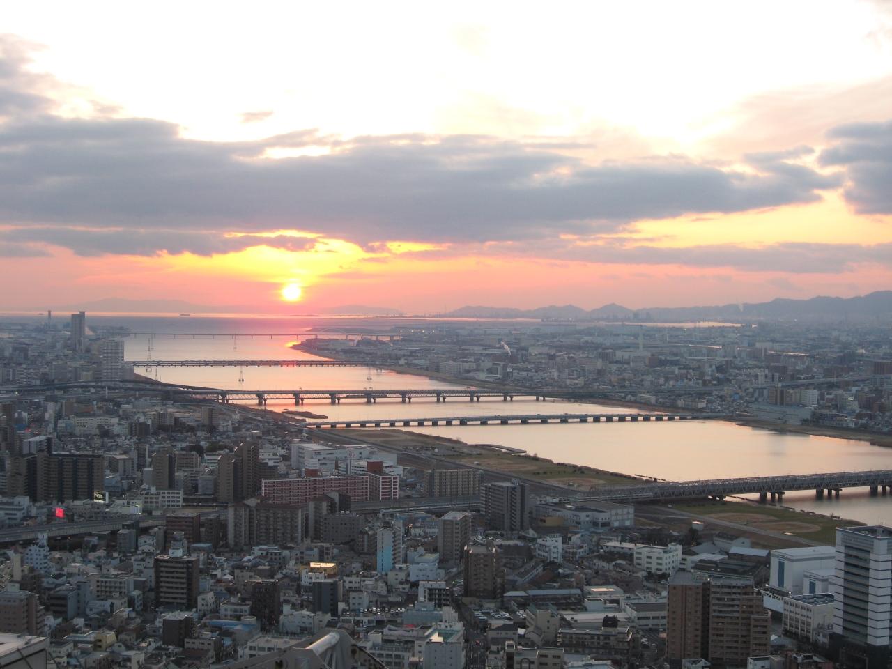 Osaka 040