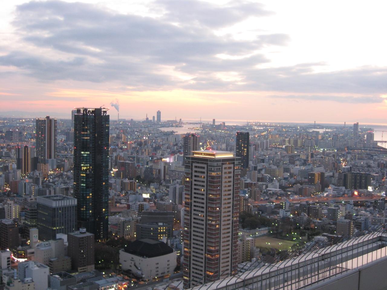 Osaka 047