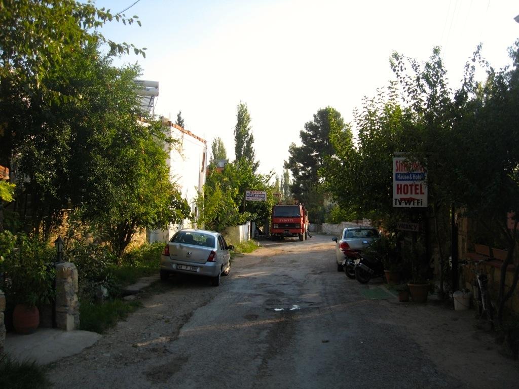 Pamukkale 1 01
