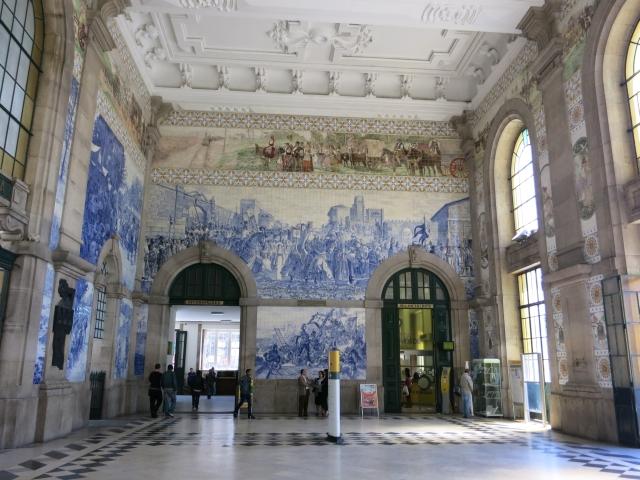 Porto 1-02