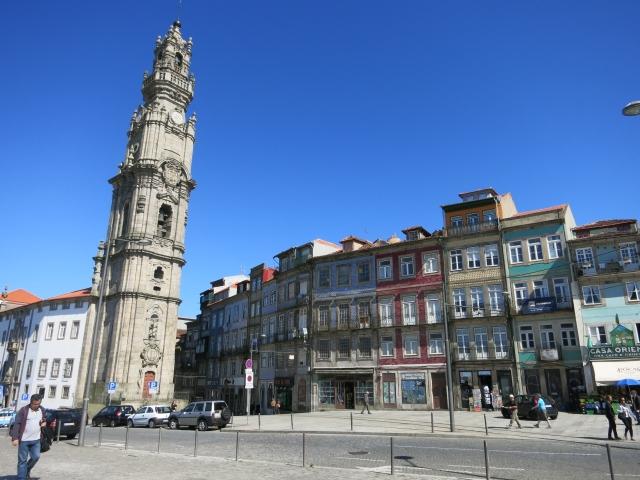 Porto 1-08