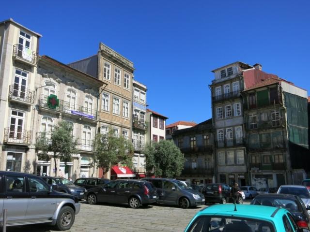 Porto 1-09