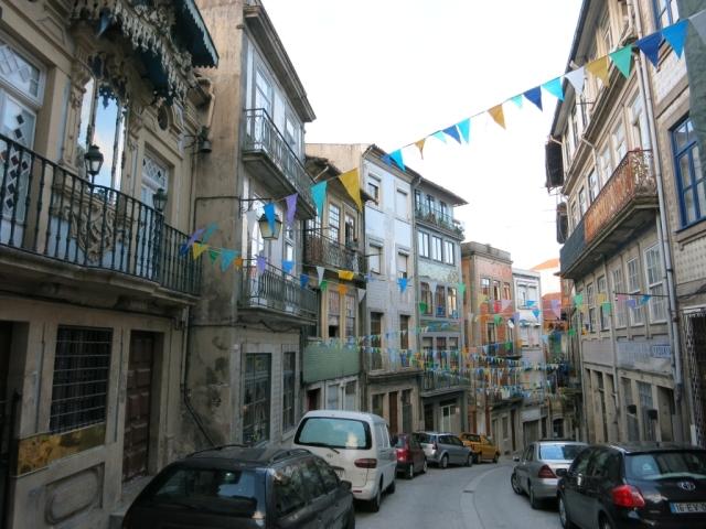 Porto 1-10