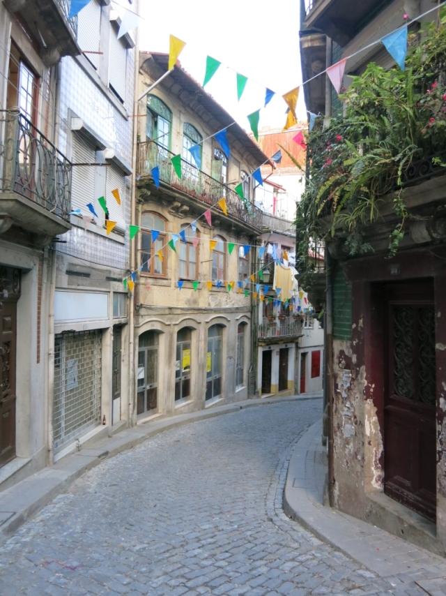 Porto 1-11