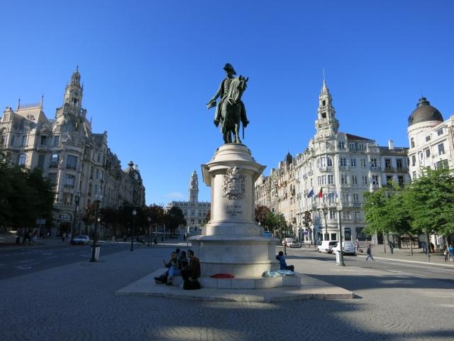 Porto 1-12.5
