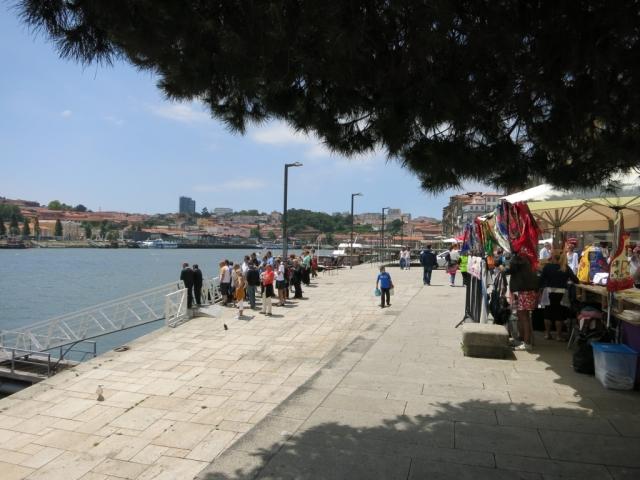 Porto 1-20