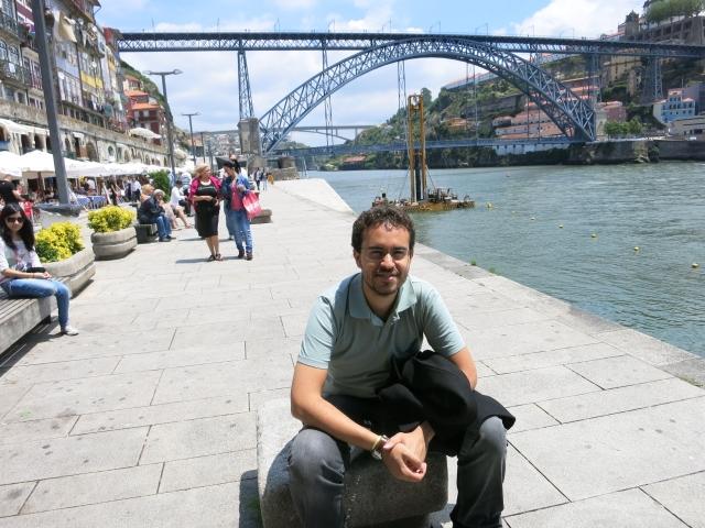 Porto 1-21