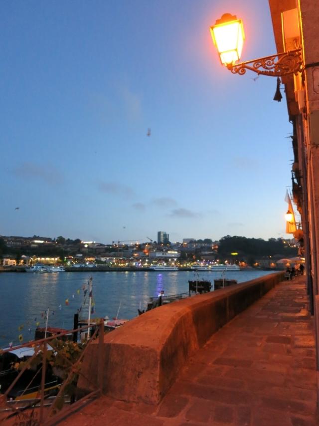 Porto 1-25