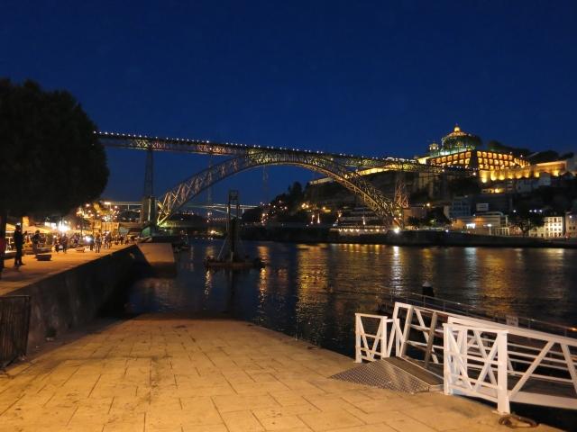 Porto 1-28
