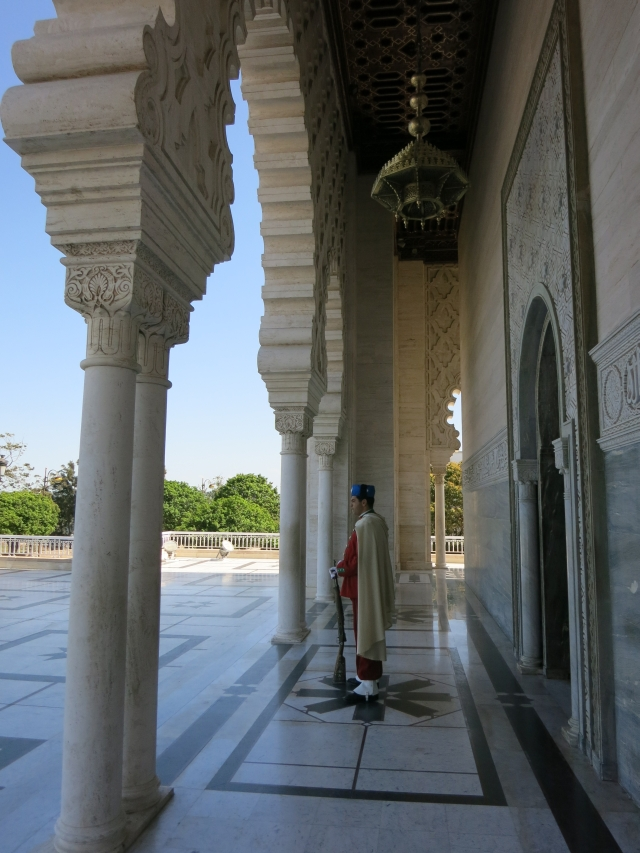 Rabat 1 01