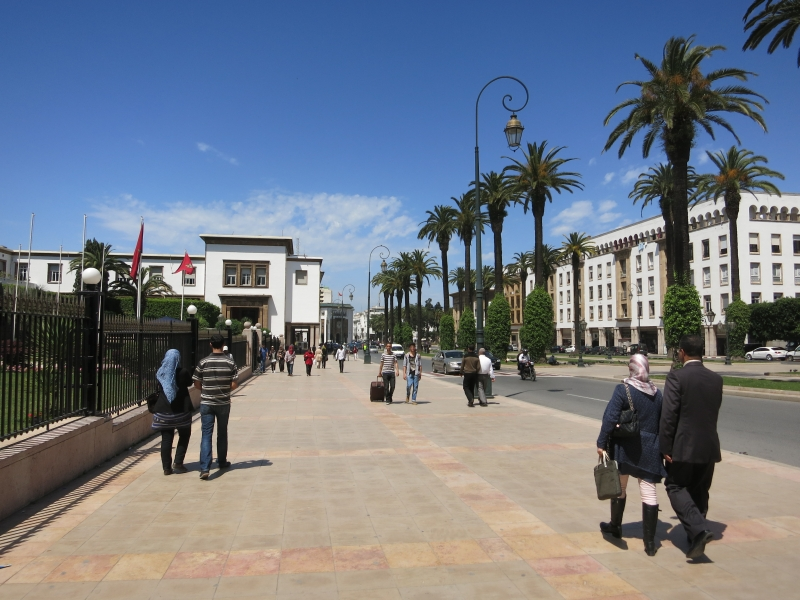 Rabat 1-02