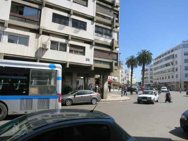Rabat 1-03