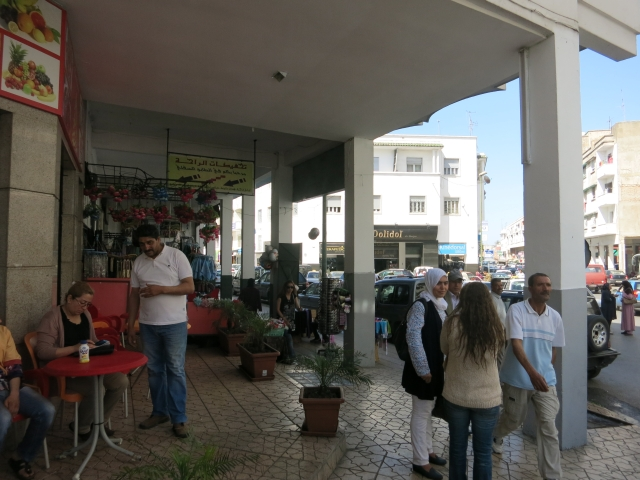 Rabat 1-04