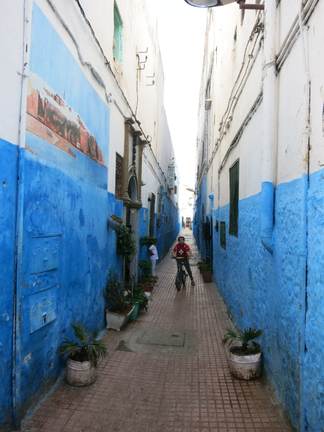 Rabat 1-06