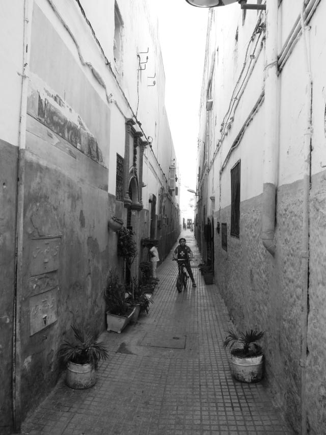 Rabat 1-07