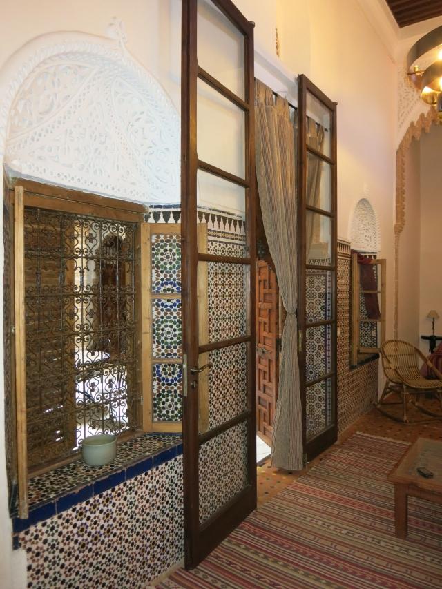 Rabat 1-10