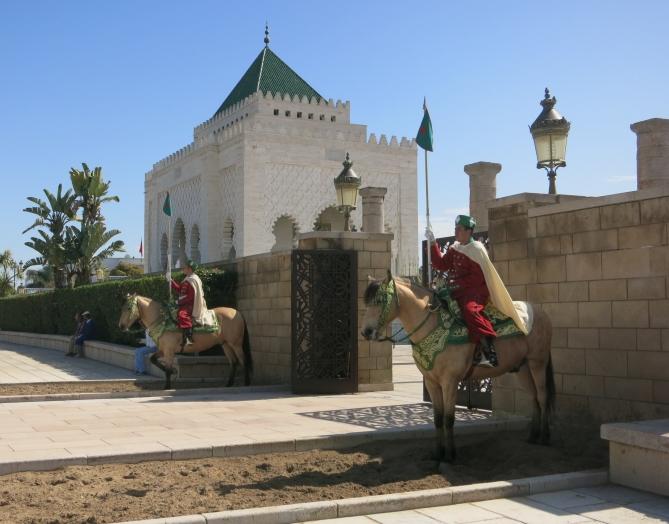Rabat 1-12