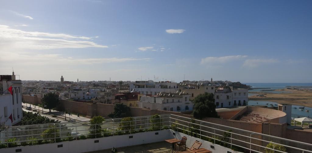 Rabat 1-17