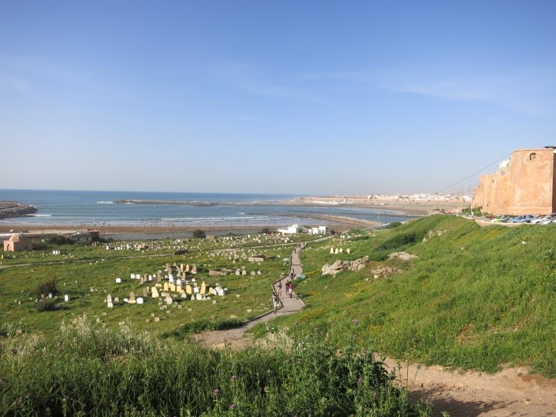 Rabat 1-21