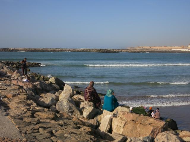 Rabat 1-23