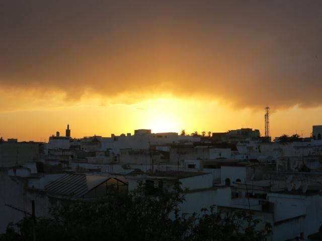 Rabat 1-29