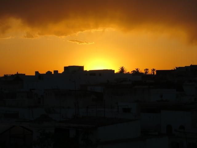 Rabat 1-30
