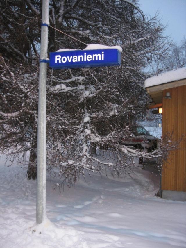 Rovaniemi 1-08