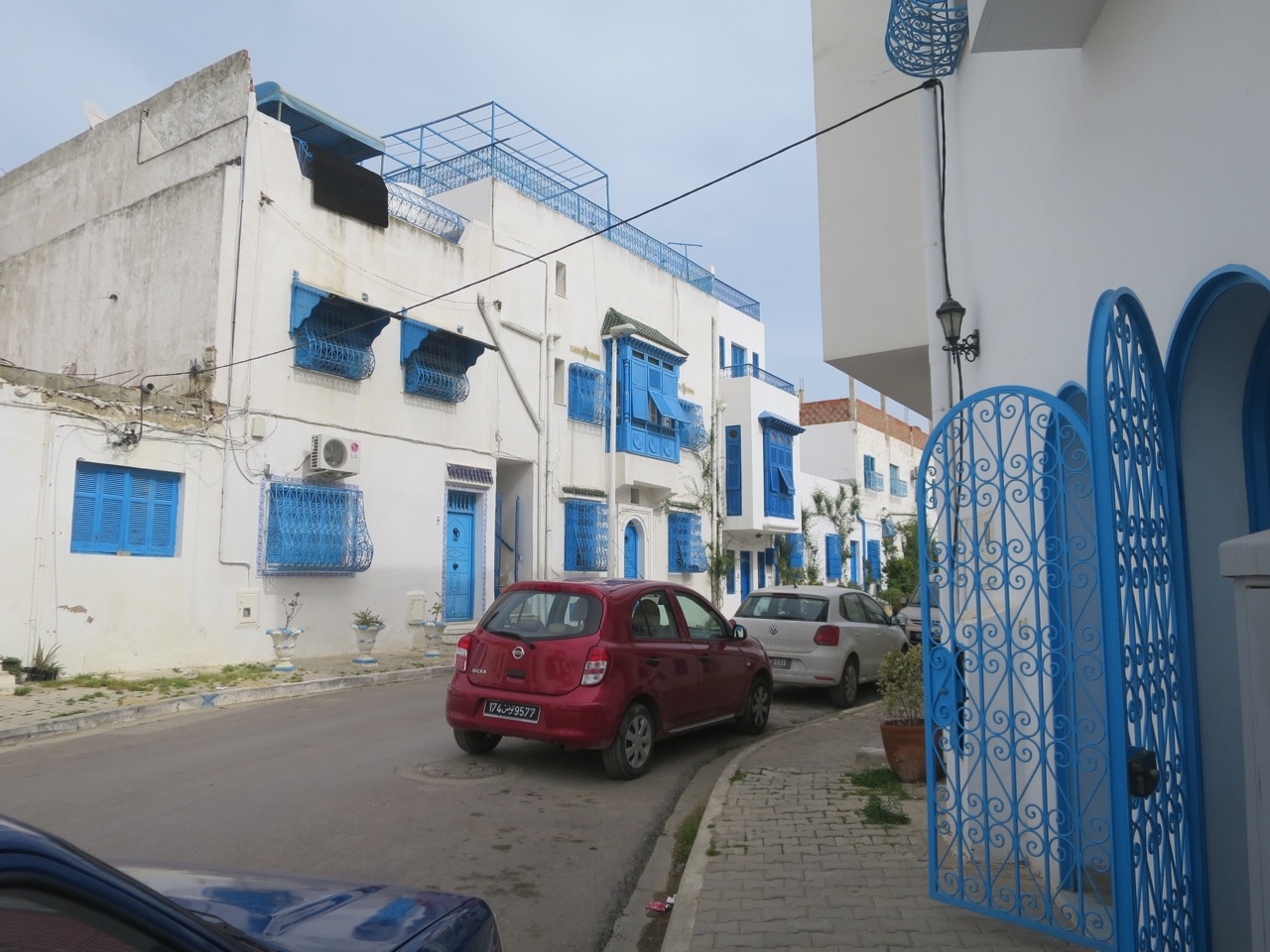 Sidi Bou Said 1-03
