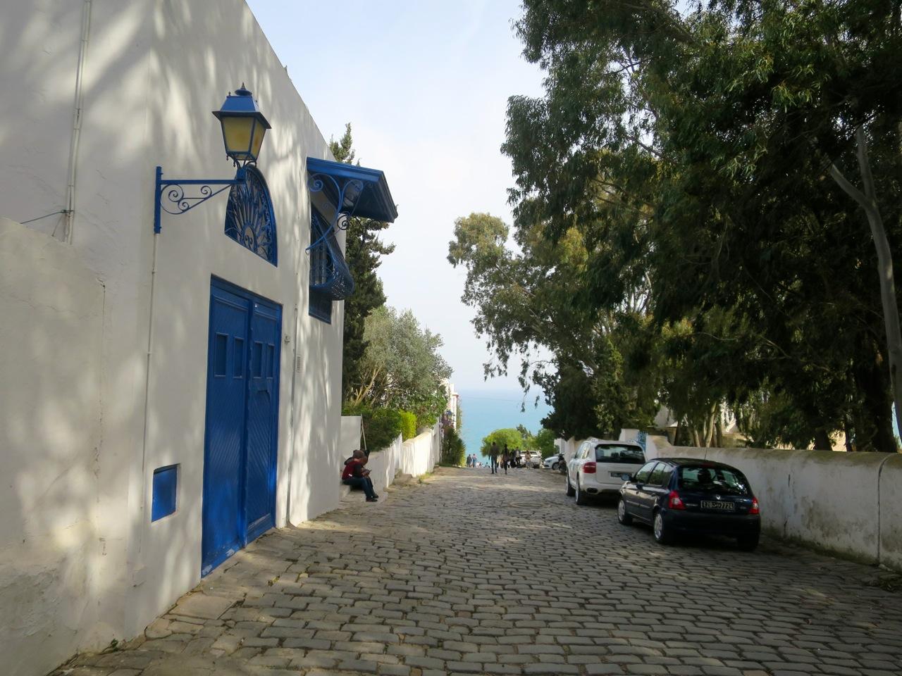Sidi Bou Said 1-11b