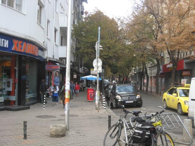 Sofia 1-02