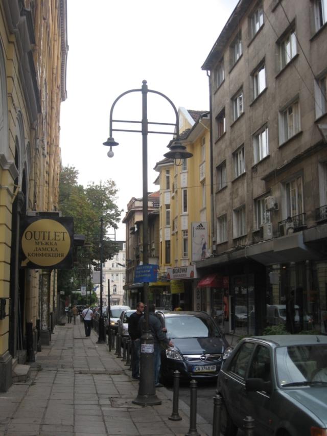 Sofia 1-05