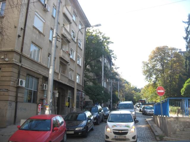 Sofia 1-06