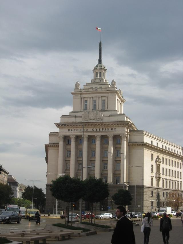 Sofia 1-13