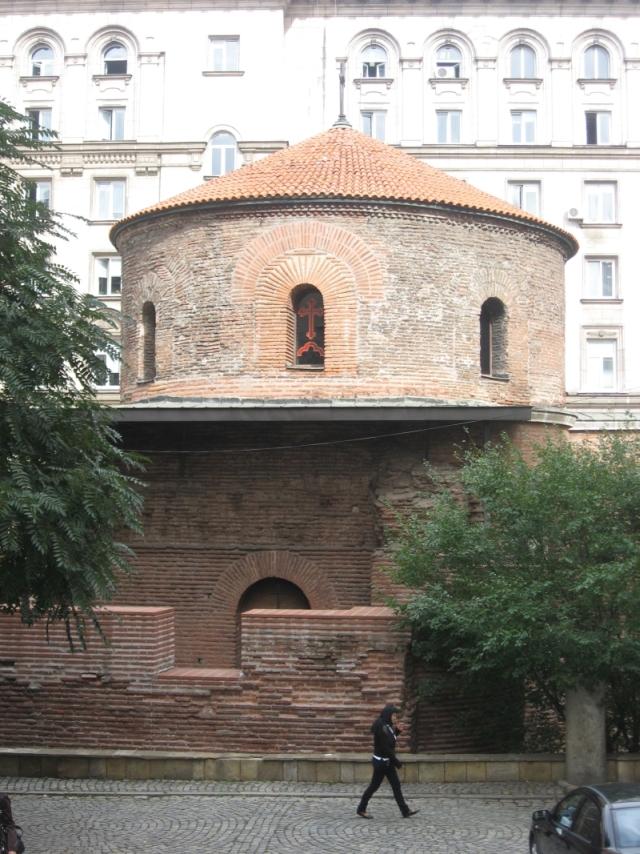 Sofia 1-14