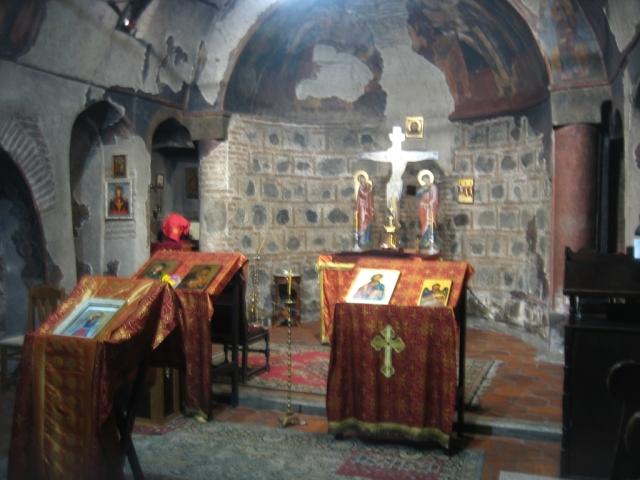 Sofia 1-14b