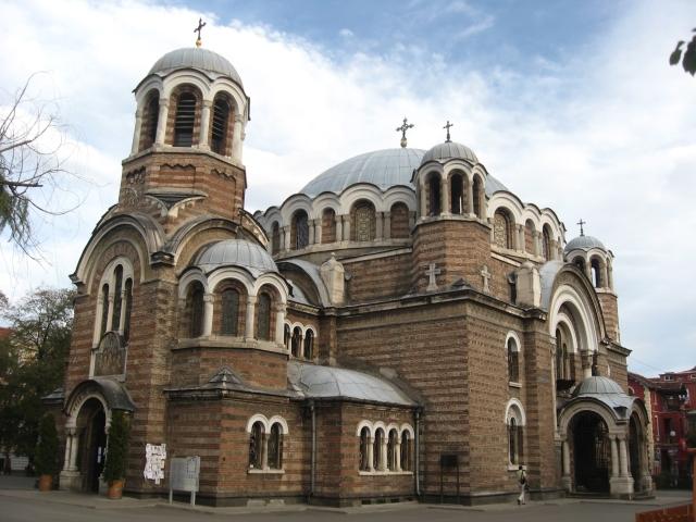 Sofia 1-15